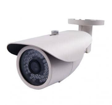 GRANDSTREAM GXV3672_FHD IP camera