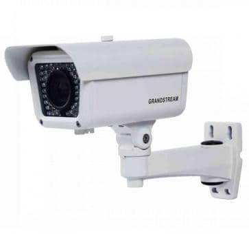 GRANDSTREAM GXV3674_HD_VF IP camera V2