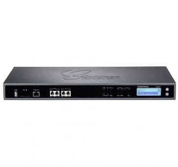 GRANDSTREAM UCM6510 IP PBX with PRI support